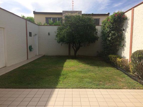 Casa en Venta en San Isidro