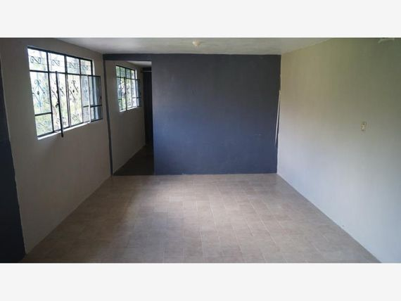 """Casa en Venta en <span itemprop=""""addressLocality"""">Garcimarrero</span>"""