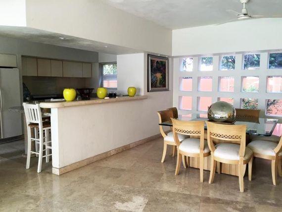"""Casa en <span itemprop=""""streetAddress"""">V</span>enta en Condominio Residencial Sumiya"""