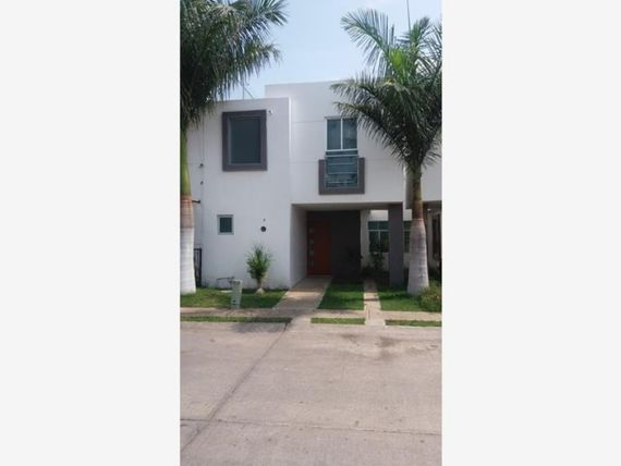 Casa en Venta en Fracc Villas de San Martin