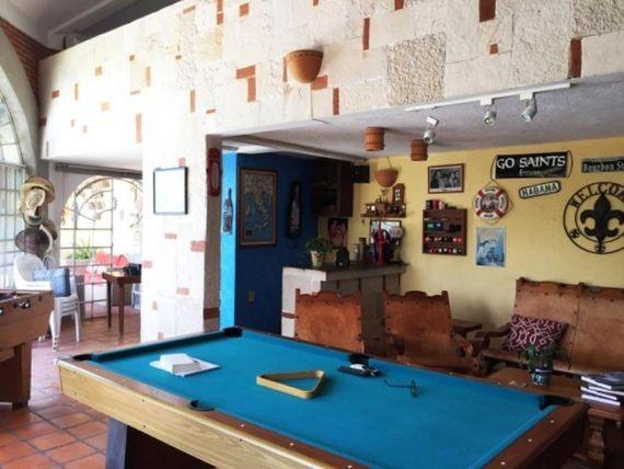 "Casa en Venta en  <span itemprop=""addressLocality"">Xochitepec</span>"