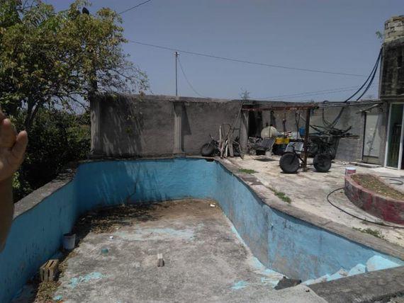 Casa en Venta en AMPL. LOS CERRITOS