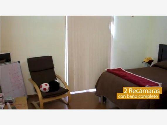 """Casa en Venta en <span itemprop=""""addressLocality"""">Vista Real y Country Club</span>"""