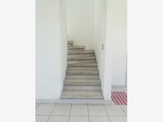 """Casa en Venta en <span itemprop=""""addressLocality"""">Unidad Habitacional Vicente Guerrero</span>"""