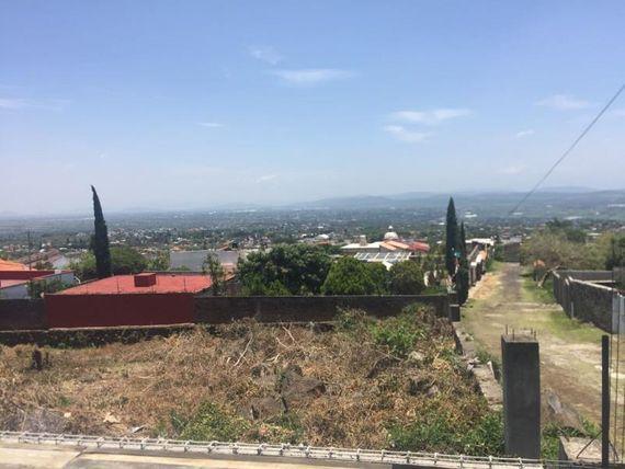 """Terreno en Venta en El Bonito y Seguro Fraccionamiento Jardines de <span itemprop=""""addressLocality"""">Tlayacapan</span> PREVENTA  CRÉDITOS"""