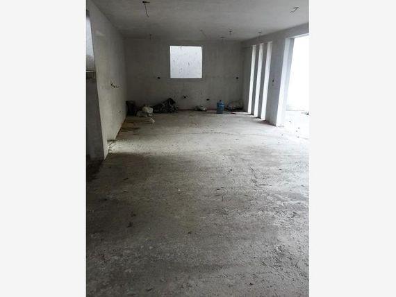 Casa en Venta en venta en Fracc. El Pedregal, La Calera