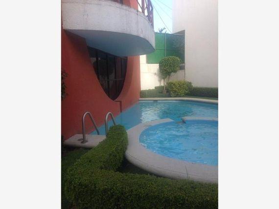"Casa en Renta en <span itemprop=""addressLocality"">Calacoaya</span>"