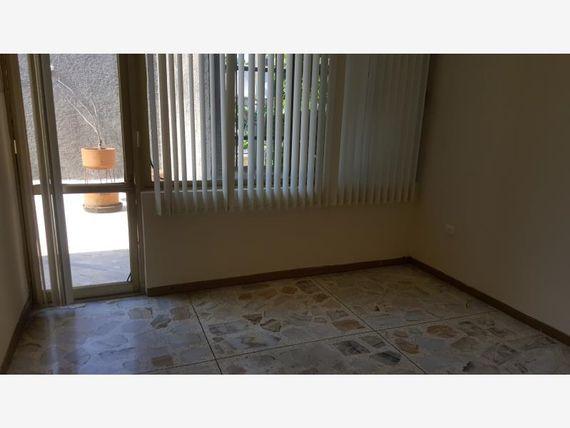 "Casa en Renta en <span itemprop=""streetAddress"">Adolfo Lopez Mateos</span>"