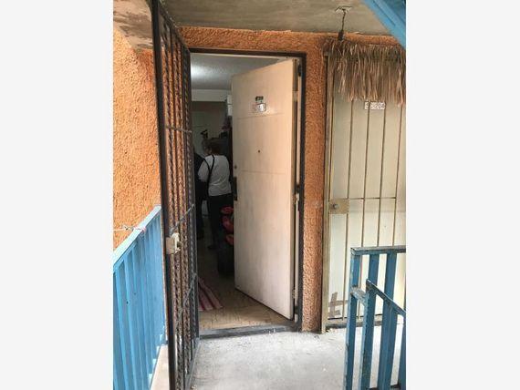 Departamento en Venta en Zapotitlan