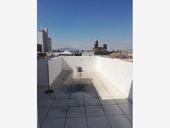 """Departamento en Venta en <span itemprop=""""addressLocality"""">Guadalajara</span> Centro"""