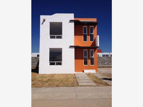 Casa en Venta en Fracc. San Luis II