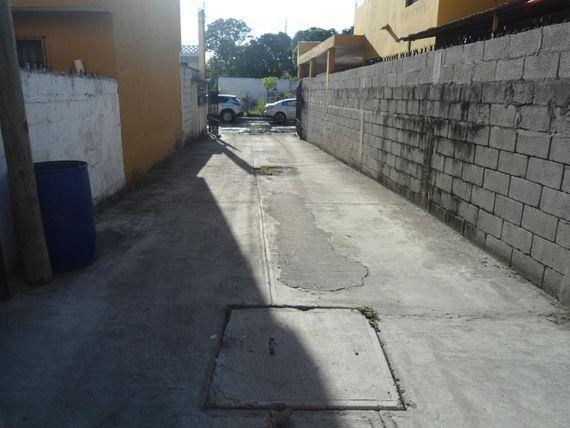 Casa en Venta en Tamaulipas