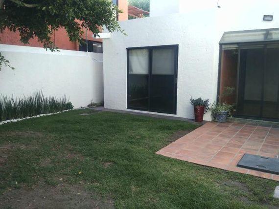 Casa en Venta en PLAZUELAS DE SANTA TERESA (A 5 MIN DE LA UDLA)