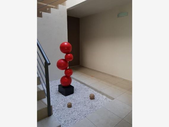 "Casa en Venta en FRACC <span itemprop=""streetAddress"">Tejeda</span>"