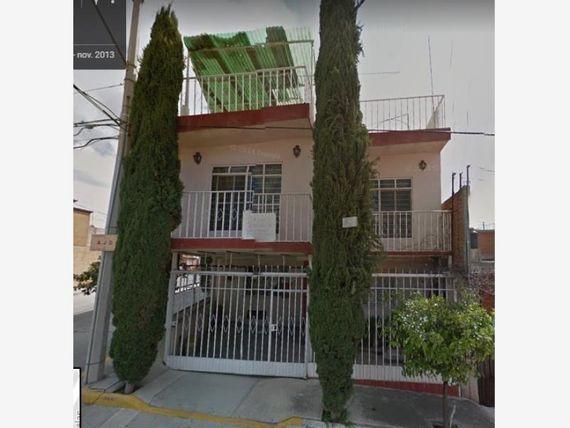 """Casa en Venta en <span itemprop=""""addressLocality"""">Tierra Buena</span>"""