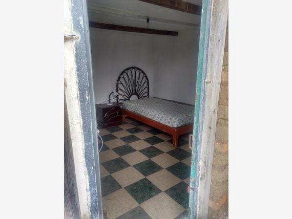 """Finca/Rancho en Venta en <span itemprop=""""addressLocality"""">Norias del Ojocaliente</span>"""