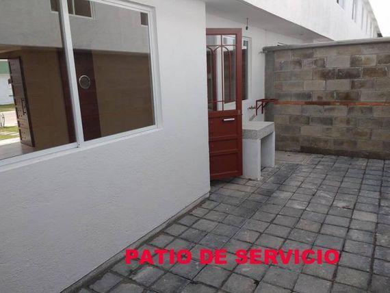 "Casa en Venta en A 15 MIN DEL CENTRO DE <span itemprop=""addressLocality"">Toluca</span>"