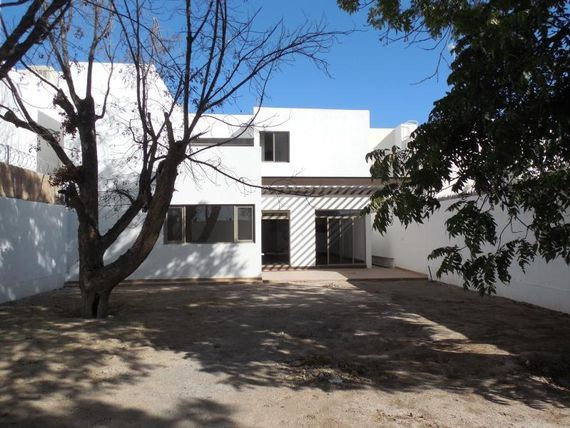 Casa en Venta en Fracc. Real del Nogalar.