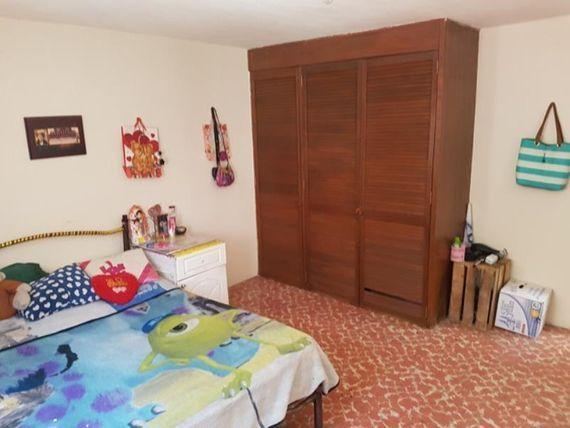 "Casa en Venta en <span itemprop=""addressLocality"">San Bartolo</span>"