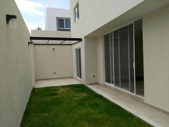 """Casa en Venta en CONDOMINIO """" LOS OLIVOS"""""""