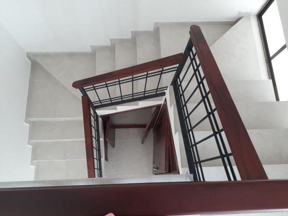 Casa en Venta en Fracc. Morada Del Quetzal