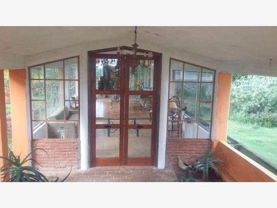 Finca/Rancho en Venta en EXCELENTE PROPIEDAD A LA ENTRADA