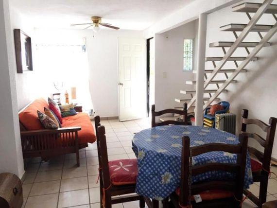 """Casa en Venta en <span itemprop=""""addressLocality"""">Paseos de Xochitepec</span>"""