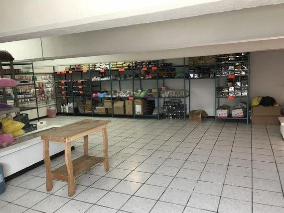 Local en Renta en Zona Centro