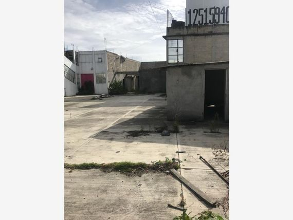 """Local en Venta en <span itemprop=""""addressLocality"""">San Mateo Otzacatipan</span>"""