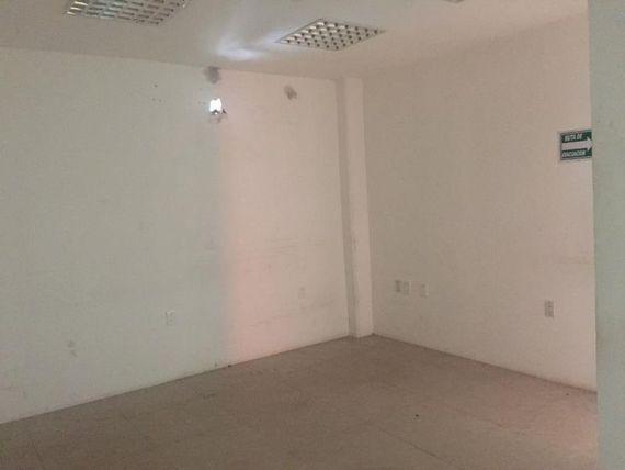 """Oficina en Renta en Fracc Isla del <span itemprop=""""addressLocality"""">Carmen</span> 2000"""
