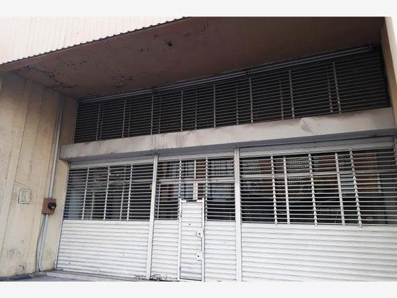 Local en Renta en Saltillo Centro