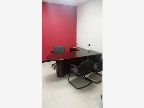 Oficina en Renta en Zona Pronaf