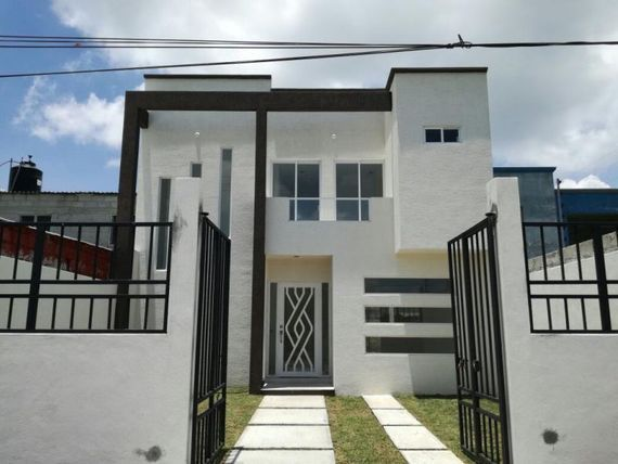 Casa en Venta en FRACC MARIANO MATAMOROS