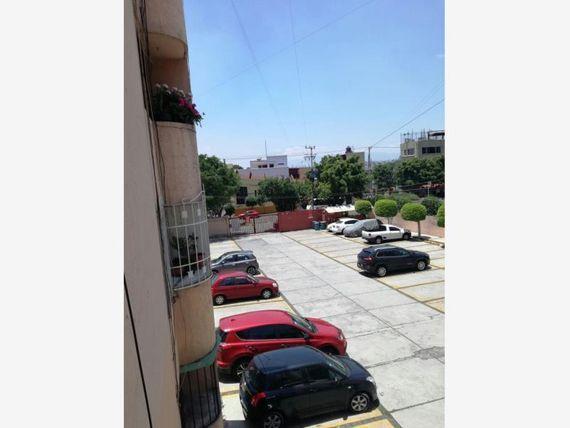 Departamento en Venta en Fracc San Rafael