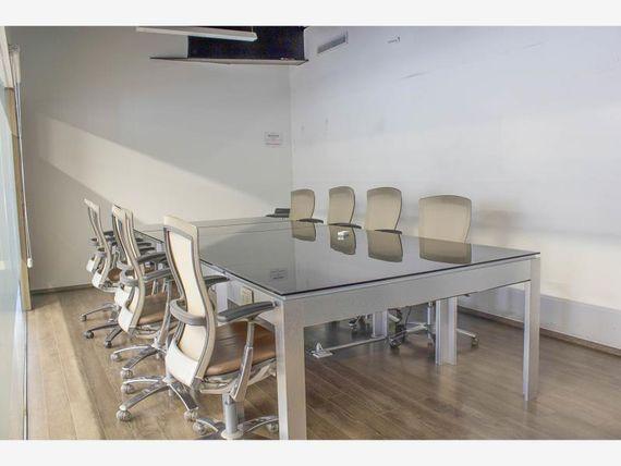"""Oficina en Renta en <span itemprop=""""addressLocality"""">Santa Fe Cuajimalpa</span>"""