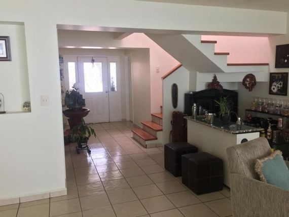Casa en Venta en Villas de la Cañada