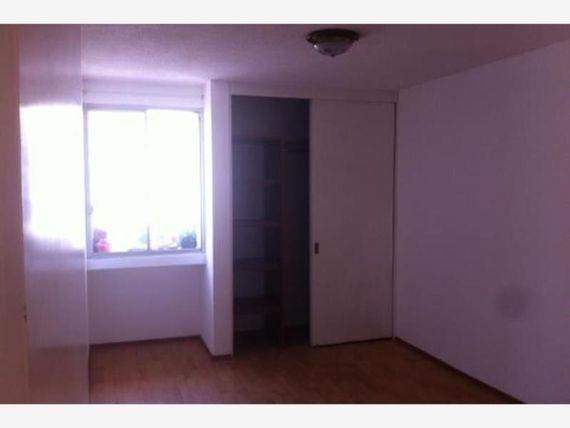 Departamento en Venta en Residencial Villa Coapa Super Manzana 1