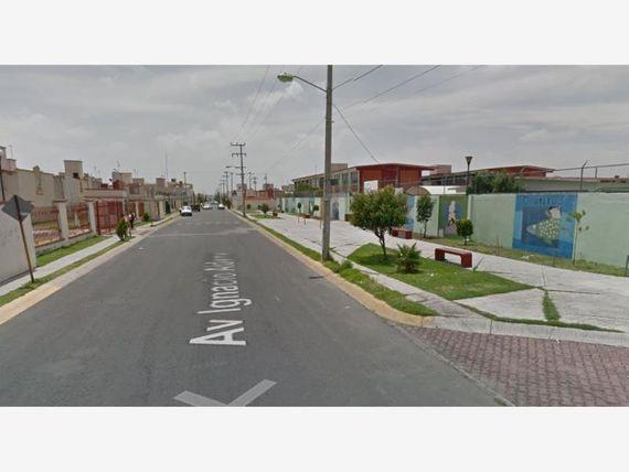 Casa en Venta en Fracc. Las Americas