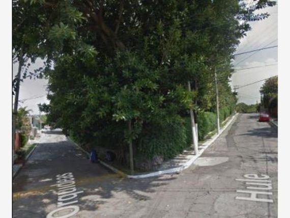 Terreno en Venta en Delicias