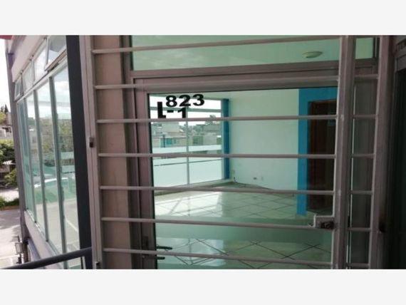 """Edificio en Venta en Arcos de <span itemprop=""""addressLocality"""">Zapopan</span>"""