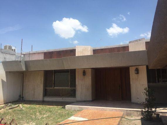 Casa en Venta en Granjas San Isidro