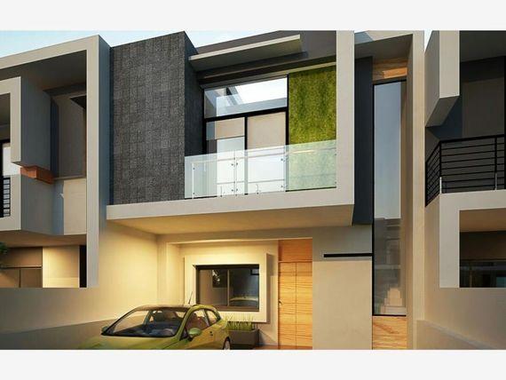 Casa en Venta en Las Gaviotas coto Albatros residencial 8 casas exclusivas zona turistica.