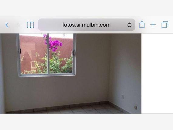 Casa en Venta en Lomas de Zompantle