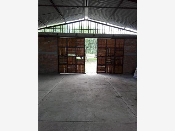"""Terreno en Venta en <span itemprop=""""addressLocality"""">Tepezala Centro</span>"""