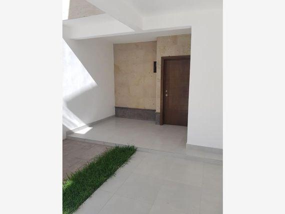 Casa en Venta en Fracc Alebrijes