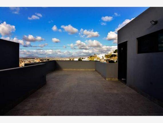 Casa en Venta en Cumbres de Juarez