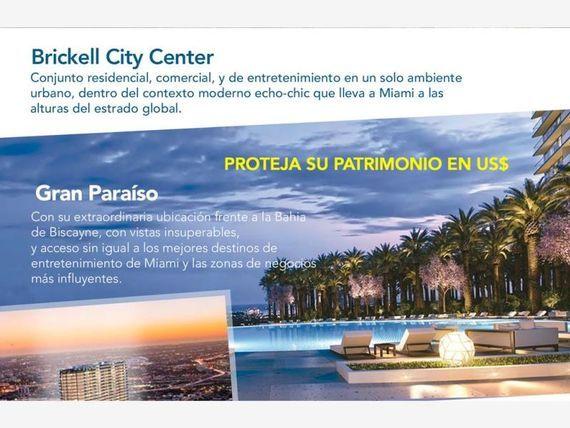 """Departamento en Venta en <span itemprop=""""addressLocality"""">Polanco Chapultepec</span>"""