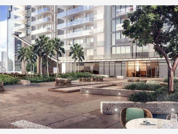 Departamento en Venta en Departamento en Miami Nuevo Invierta en US$