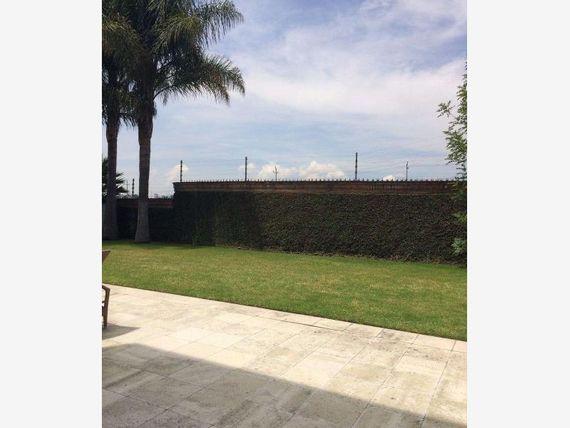 """Casa en Renta en RENTA HERMOSA CASA 4 RECÁMARAS, ALBERCA, LA VISTA COUNTRY CLUB <span itemscope="""""""" itemtype=""""http://schema.org/TradeAction""""><span itemprop=""""price"""">$ 60.000</span></span>"""