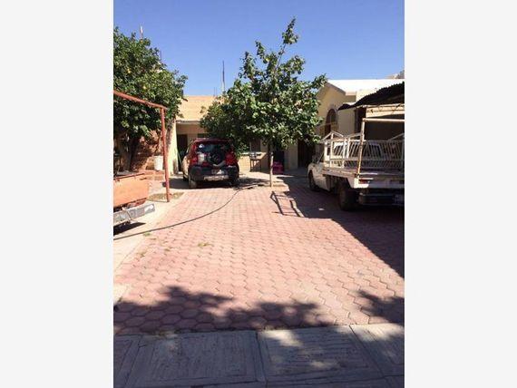 Casa en Renta en Torreón Jardín